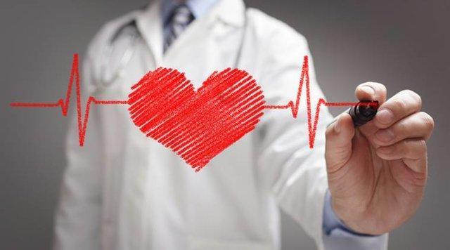 عواملی که شانس بازگشت قلبی که از کار افتاده را کم می نمایند
