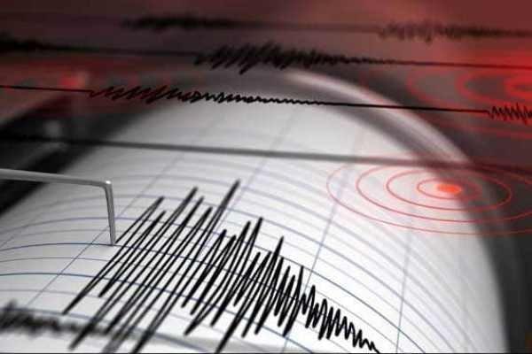 زلزله 6.1 ریشتری اندونزی را لرزاند