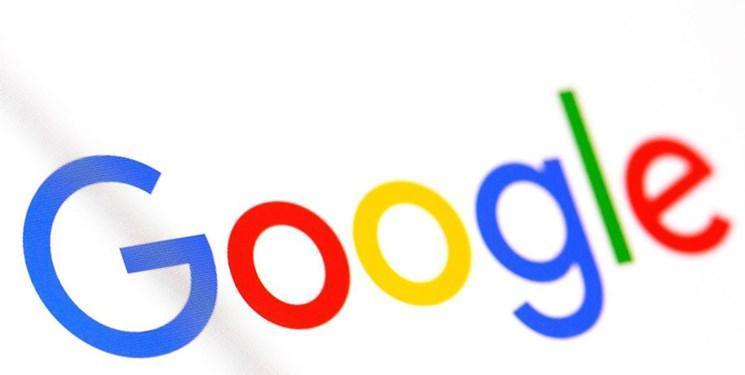 ظاهر جست و جو در گوگل تغییر کرد