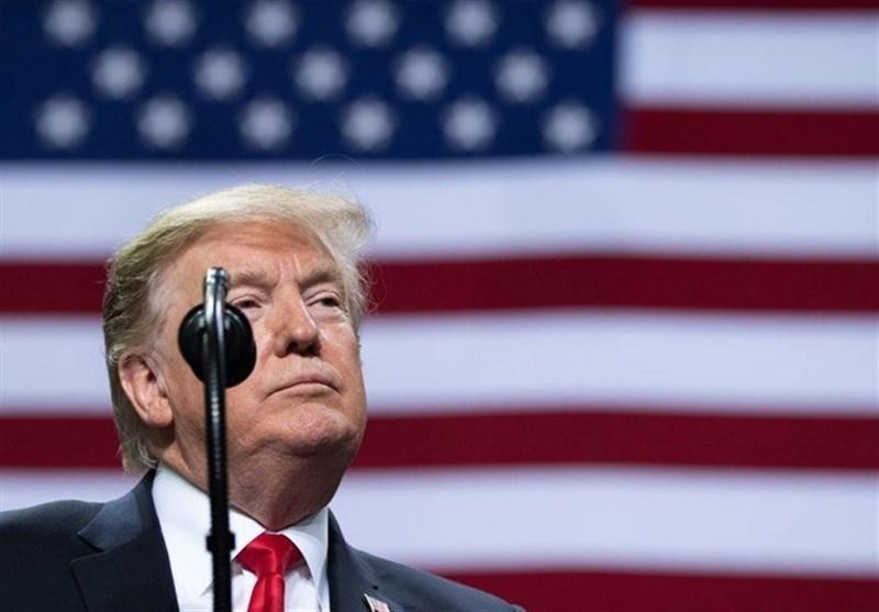 فشار حداکثری و رویکرد اول آمریکای ترامپ؛ استراتژی بی نتیجه در عرصه سیاست خارجی