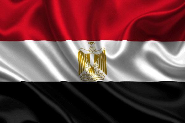 رزمایش مشترک نیروی دریایی مصر و فرانسه