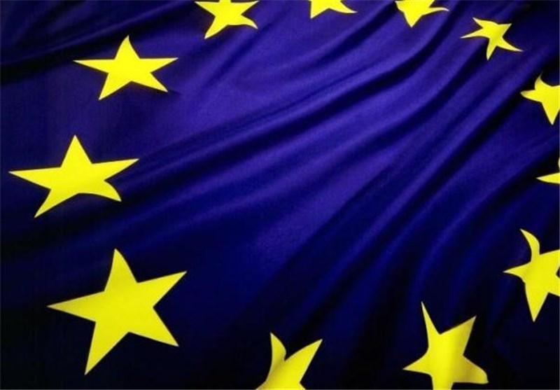 اتحادیه اروپا بدون هیچ تغییری در معرض تهدید بحران بدهی ها قرار گرفته است