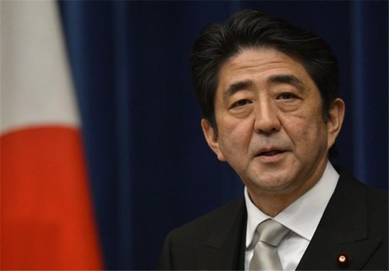 تأکید پکن بر عدم دیدار مقامات ارشد چین و ژاپن در افتتاحیه المپیک سوچی