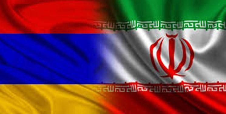 ضرورت تسریع در احداث پارک ویژه برای شرکت های ایرانی در ارمنستان