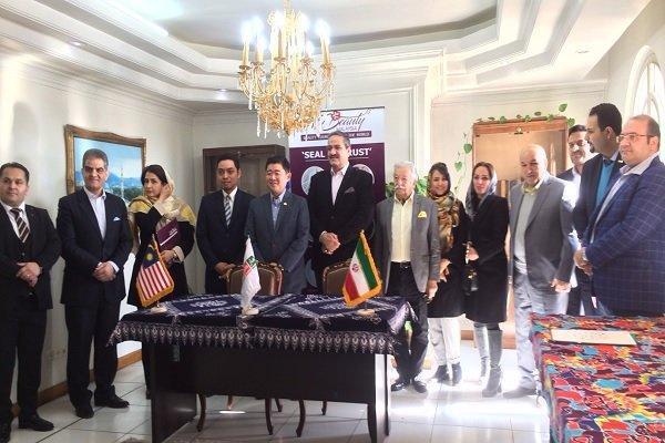 پیشنهاد یک مسئول مالزیایی به ایران درباره گردشگری زیبایی