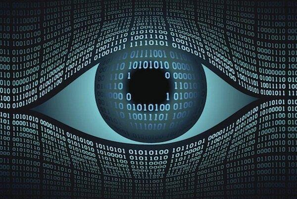658 حمله سایبری به انگلیس در یک سال اخیر