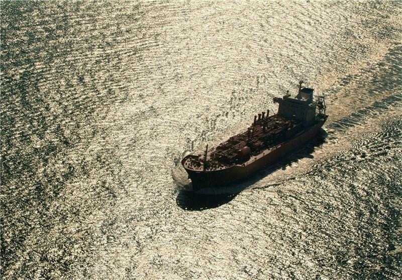 مالزی پس از 5 سال دوباره مشتری نفت ایران شد
