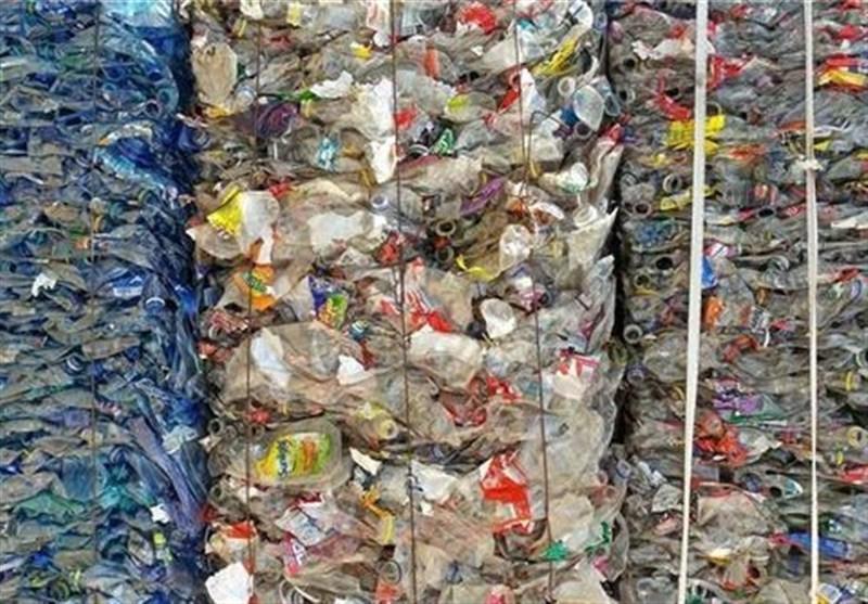انگلیس 42 کانتینر زباله از مالزی پس می گیرد