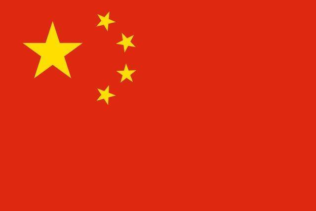 پکن: سیاست خودخواهانه آمریکا به بحران های خاورمیانه دامن می زند