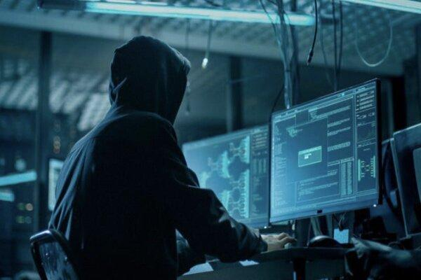 مروری بر بزرگترین سرقت های غول های فناوری