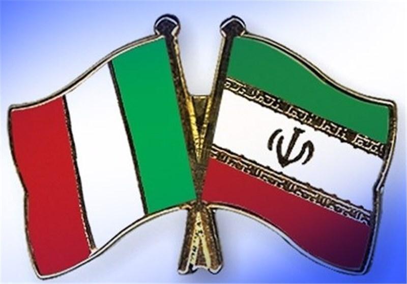 امضای تفاهم نامه همکاری بین 3 بانک ایرانی با بیمه ساچه ایتالیا