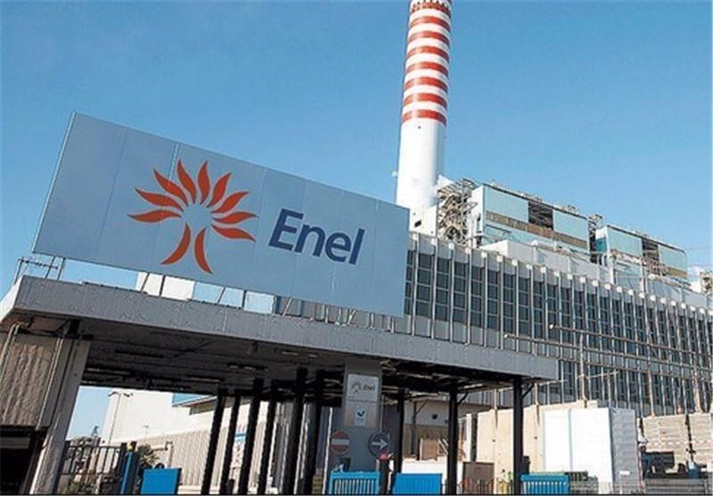 بزرگترین شرکت برقی ایتالیا خواهان سرمایه گذاری در ایران شد