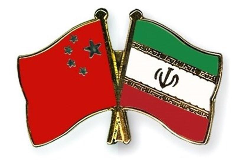 تعاملات تجاری قزوین و چین افزایش می یابد