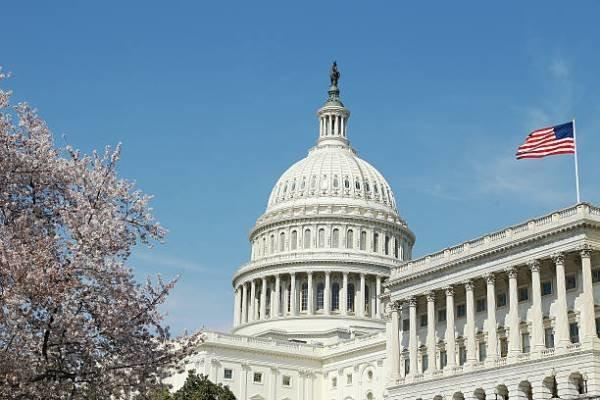 رأی گیری برای قطعنامه نسل کشی ارامنه در مجلس سنای آمریکا لغو شد