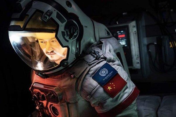 ارتش فضایی چین و روسیه از آمریکا جلو زد