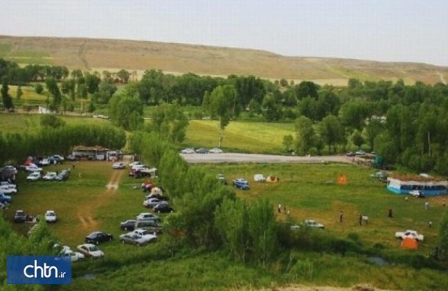 سرفصل برنامه های گردشگری اردبیل معین شد