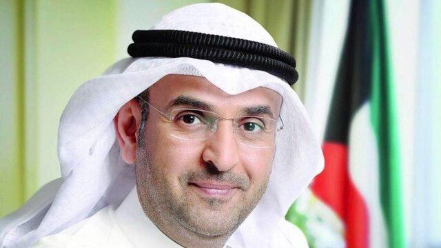 انتخاب دبیرکل جدید شورای همکاری خلیج فارس در نشست ریاض