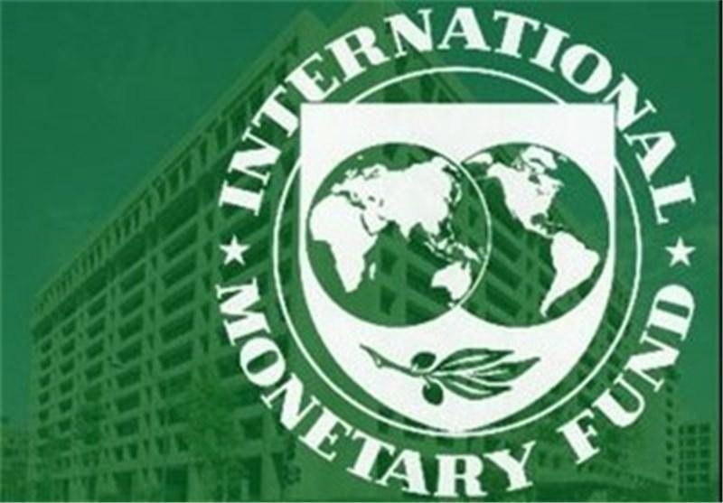 سقوط آمریکا به صندلی دوم بزرگترین اقتصادهای جهان و حفظ رتبه 18 ایران