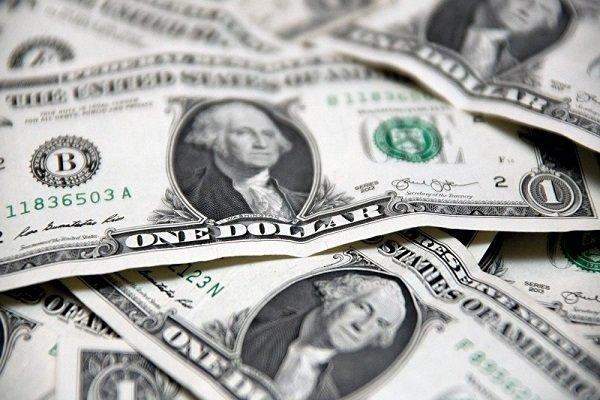 نرخ رسمی یورو و پوند افزایش یافت، قیمت 11 ارز ثابت ماند