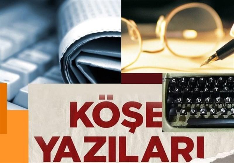نگاهی به مطالب ستون نویس های ترکیه، خودرو ملی یا عدالت ملی؟