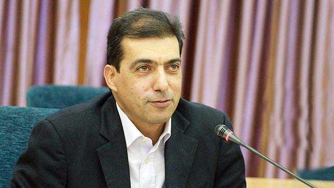 زمینه ارتباطی شکل گیری غیرمجازها در اقتصاد ایران