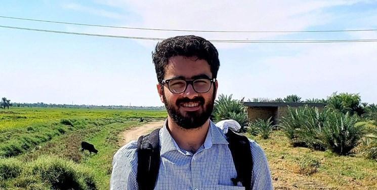آمریکا یک دانشجوی ایرانی را بدون شرح و دسترسی حقوقی بازداشت کرد
