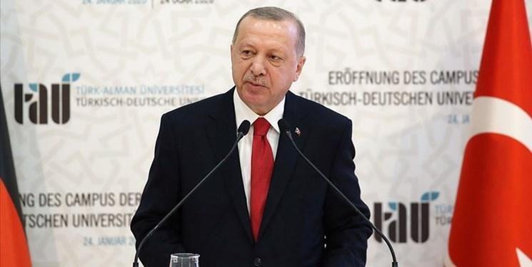 هشدار ترکیه درباره عواقب عدم برقراری آتش بس در لیبی
