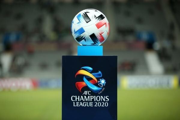 کویت میزبان سرخ آبی ها برابر حریفان سعودی، AFC هنوز موافقت نکرده است