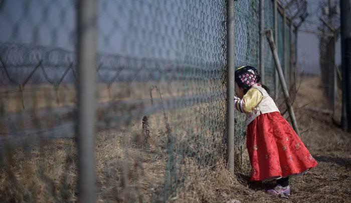 مرزهاو سرزمین ها؛از جدایی ها شکایت می کند&hellip، تصاویر
