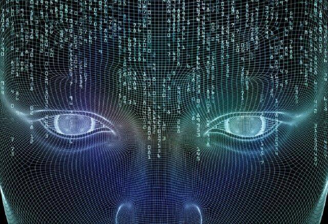 هوش مصنوعی می تواند تصمیمات خود را شرح بدهد؟!