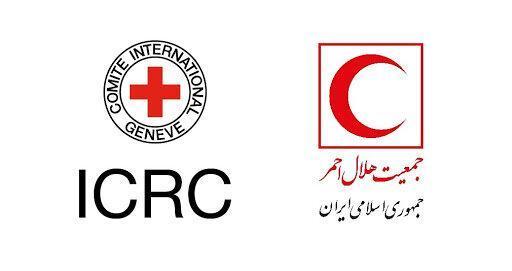 دو راه حل صلیب سرخ برای کمک به تامین داروی ایران در شرایط تحریم