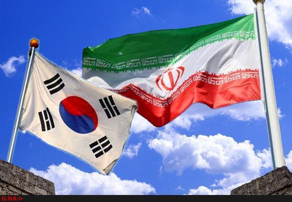 سئول از موافقت واشنگتن درباره ارسال کالهای پزشکی به تهران خبر داد