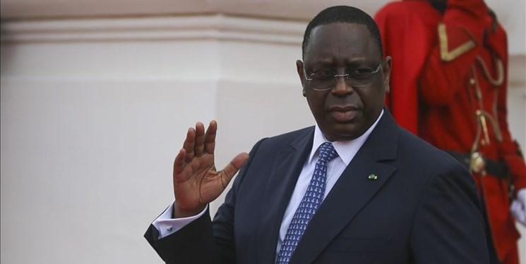 سنگال: فرانسه همچنان کشورهای آفریقایی را مستعمره خود می پندارد