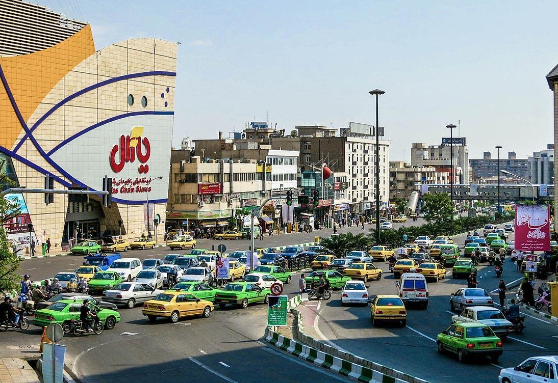 برای رهن و اجاره خانه در منطقه 7 تهران چقدر هزینه کنیم؟