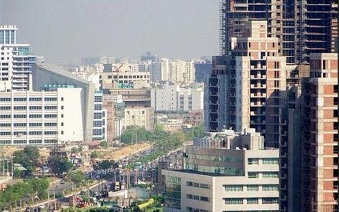 گزارش بانک مرکزی از تحولات بازار مسکن پایتخت در اردیبهشت99؛ کاهش 6درصدی معاملات