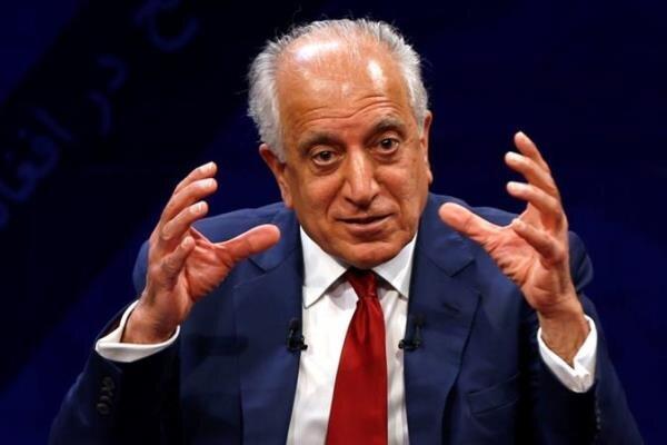 نماینده آمریکا در امور افغانستان به قطر و پاکستان سفر می نماید