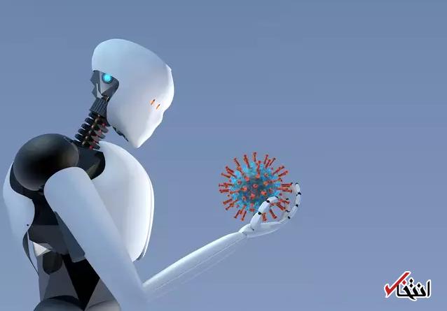 چگونه همه گیری کرونا باعث محبوبیت هوش مصنوعی در دنیا شد؟