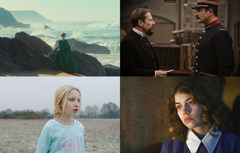 10 فیلم مهم اروپایی سال 2019 که ارزش دیدن دارند