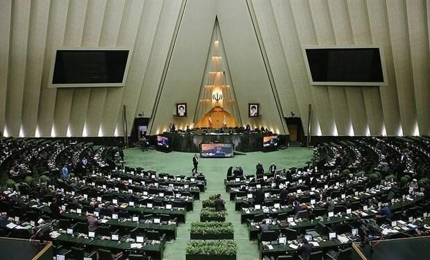دبیران هیئت رئیسه مجلس یازدهم انتخاب شدند