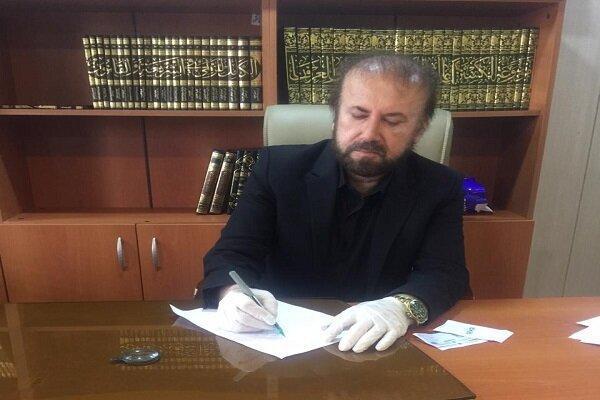 امام خمینی اسوه است، انقلاب ایران؛ اولین انقلاب حقیقی اسلامی