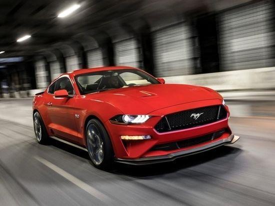 کرونا چه تاثیری بر خریداران آمریکایی خودرو گذاشته است؟،