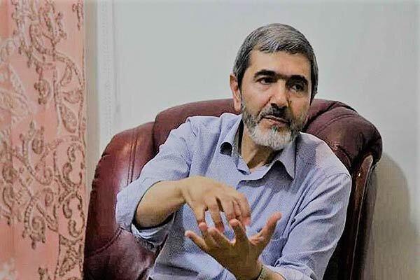حمایت اصلاح طلبان از نامزدی علی لاریجانی چقدر جدی است؟