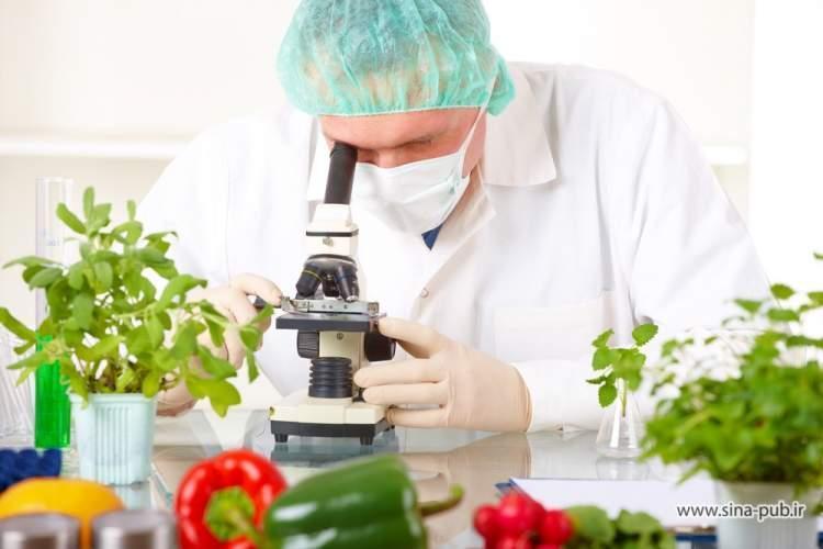 مکانیسم های مثبت و منفی افزودنی ها در مواد غذایی
