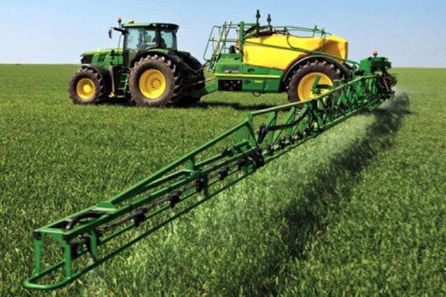 افزایش تعداد مراکز خدمات کشاورزی غیردولتی را در کرمانشاه دنبال می کنیم