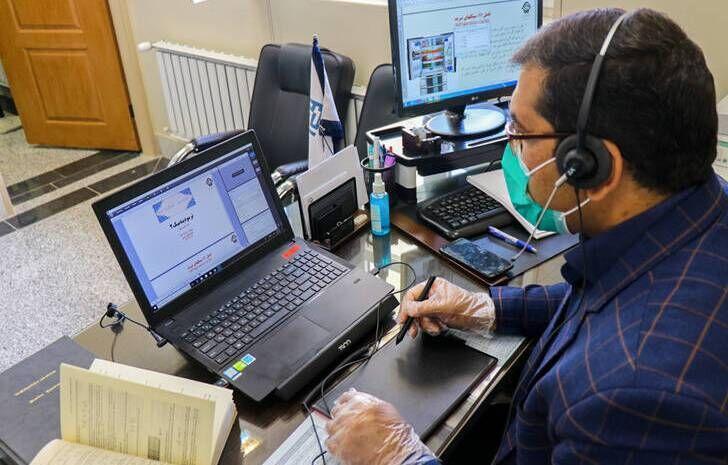 خبرنگاران کرونا؛ فرصتی دوسویه برای کسب وکارهای دیجیتال