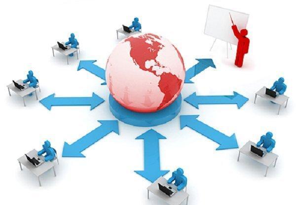 ارائه آموزش های مجازی کسب و کار به مددجویان کمیته امداد