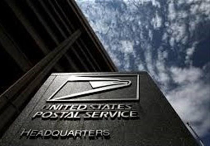 شکایت 6 ایالت آمریکا از سرویس پستی به دلیل اعمال تغییرات