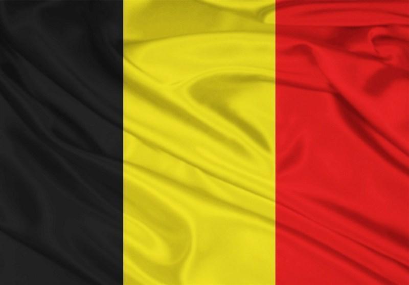 بلژیک مخالف درخواست مکانیزم ماشه آمریکاست