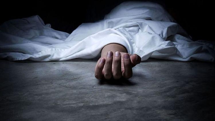 دسیسه مرگبار مریم و دو همدستش برای قتل سودا