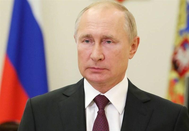 دعوت پوتین از وزرای خارجه ارمنستان و آذربایجان برای مذاکره در مسکو